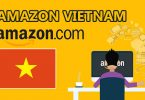 amazon-vietnam