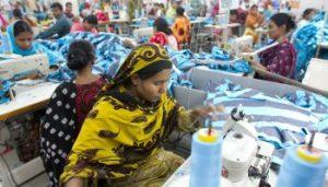 bangladeshi-rmg-factory-str-350x200
