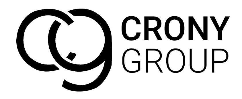 Crony-1.jpg