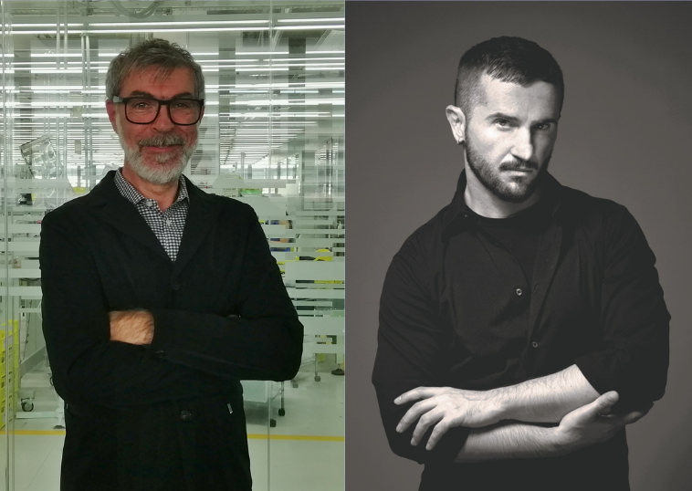 from-the-left-paolo-verdoia-linining-research-development-raw-material-of-ermenegildo-zegna_-gilberto-calzolari-fashion-designer-creative-director