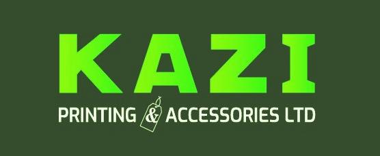 Kazi-2.jpg