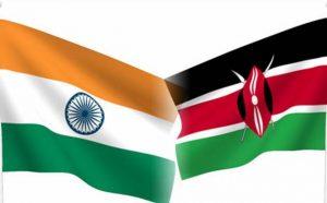 kenya-india