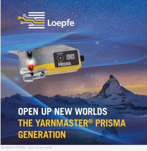 loepfe-itma-asia