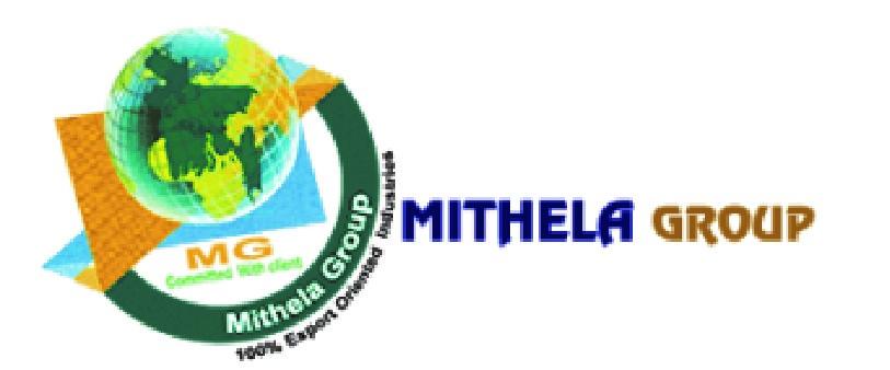 Mithila-1.jpg