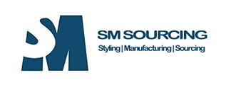 sm-sourcing