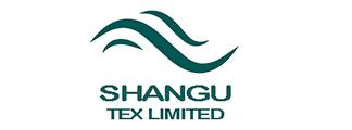 shangu-tex