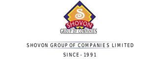 shovon-group