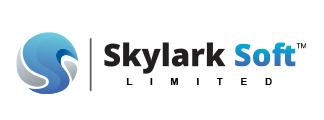 Skylark.png