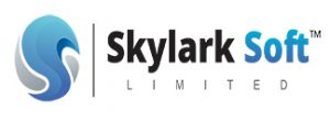 skylarksoft-logo-with-limited