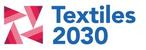 textiles2030