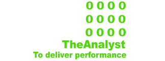 analyst_logo