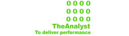 analyst_logo.png