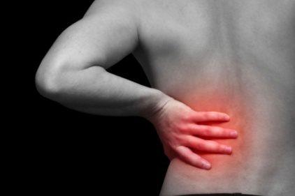 back-pain-422