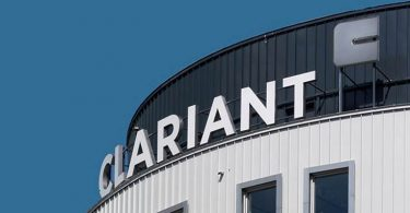 clariant-office
