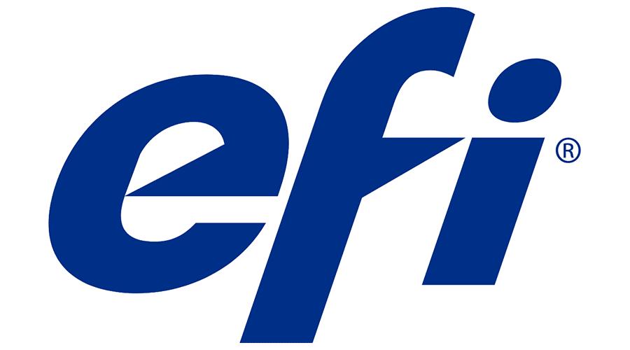 efi_logo_100x65