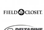 field-to-closet