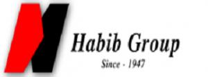 habib-logo
