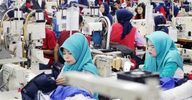 indonesian-garments