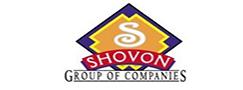 profile-shovon-group-2016-1-638.jpg