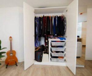 update-wardrobe