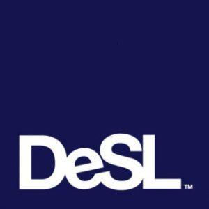 desl-logo