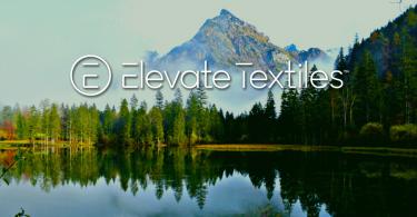 elevate-textile