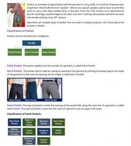 fashion%20focus-page-001