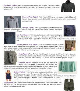 fashion%20focus-page-002