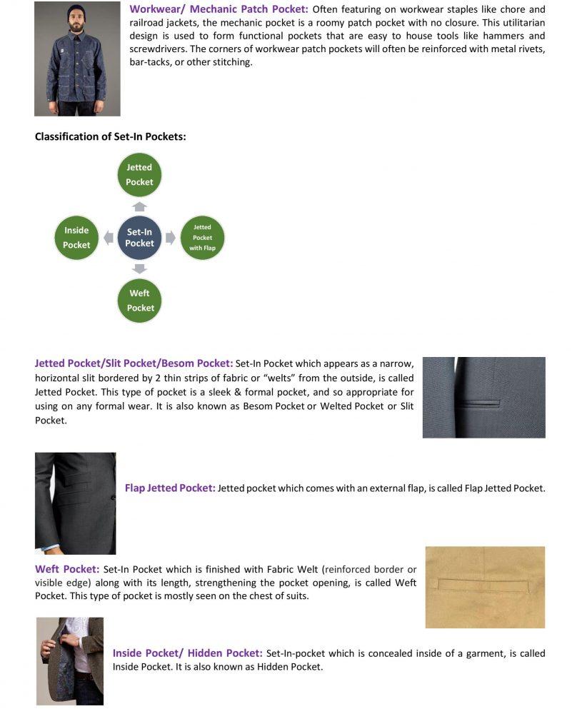 fashion%20focus-page-003
