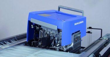 magma-t12-tying