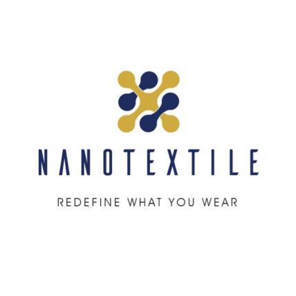 nano-textiles