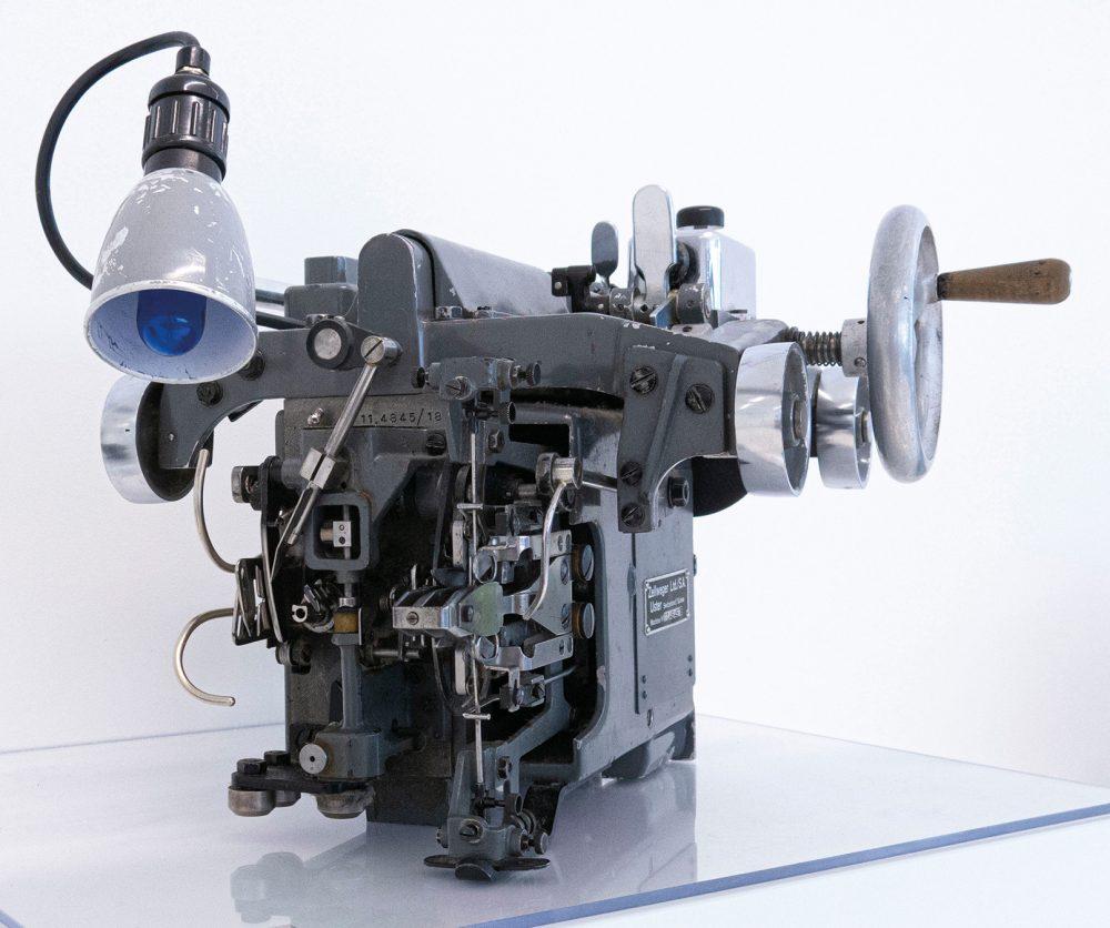 staubli_historic-warp-tying-machine