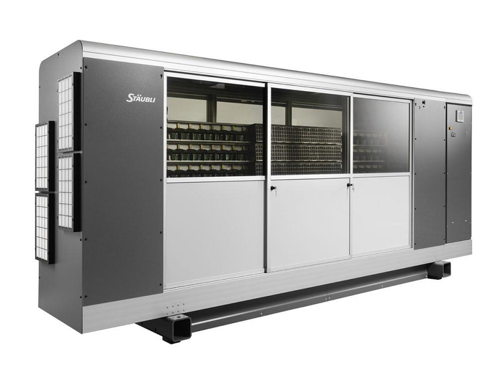 unival-100-jacquard-machine-staubli