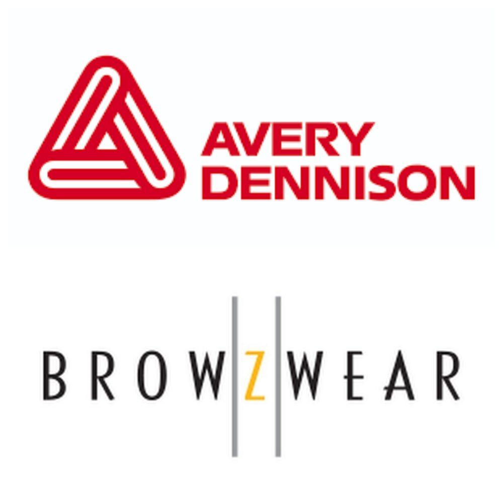 avery-browzwear