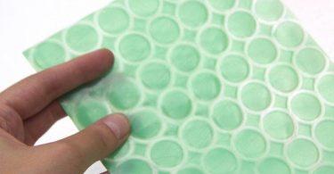 bioplasctic-textile-market