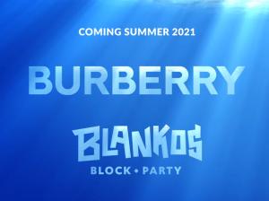 burberry-blanking