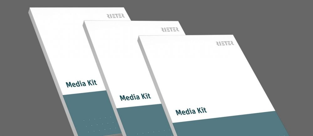 csm_media-kit-rieter-en-677704422_f4be94dbdd