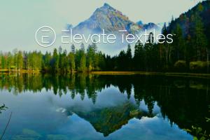 evalate