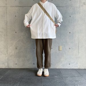 japan-menswear
