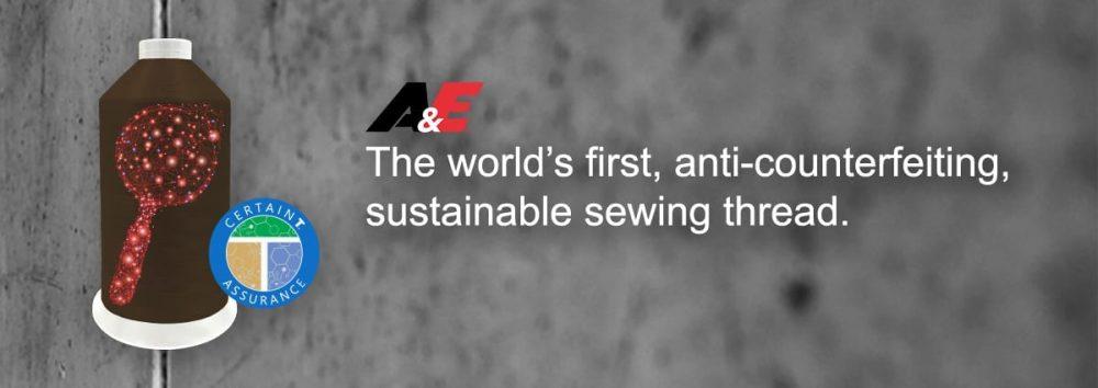 sewing-thread