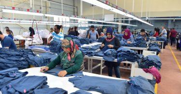 turkish-textiles