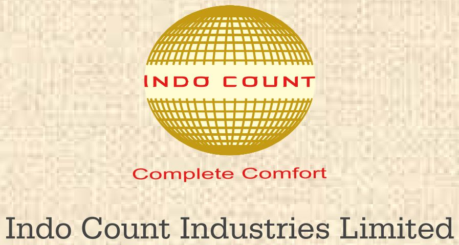 indo-count-jpg