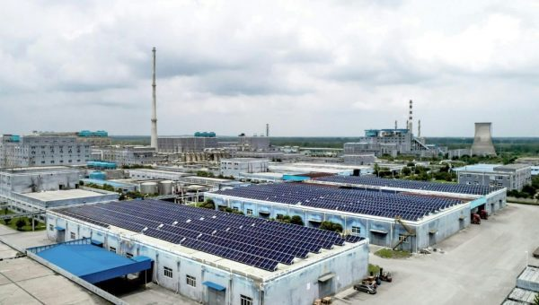 rooftop-photovoltaic-panels-at-sateris-jiangsu-mill_2