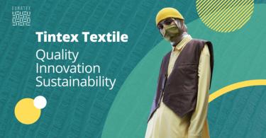 tintex-textiles