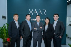 xaar-chinese-office-opening-11