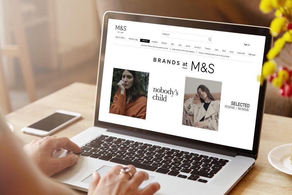 brands-ms