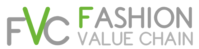 fvc-logo-bg-removed