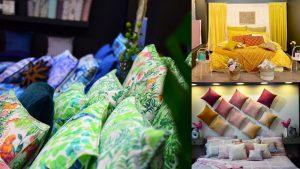 home-textile