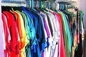 pakistan-textiles