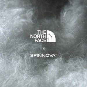 spinnova